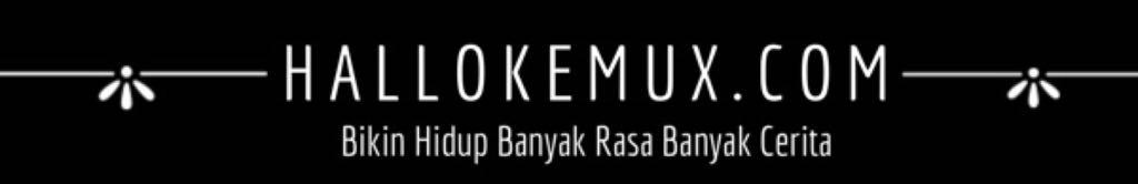 hallokemux
