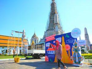 wisata di thailand yang wajib dikunjungi