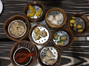 dimsum all you can eat