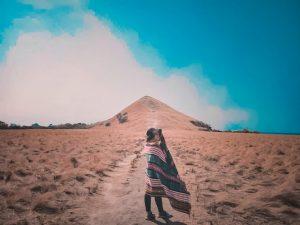 cara ke pulau kenawa dari lombok