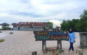rekomendasi wisata di belitung